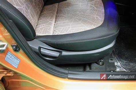 Gambar Mobil Hyundai Grand I10 by Jok Hyundai Grand I10 Autonetmagz Review Mobil Dan