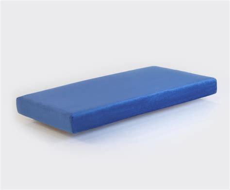 memory foam memory foam mattress bed frame with memory