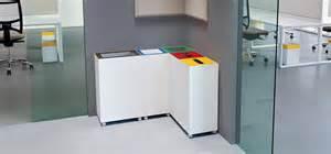 Poubelle De Bureau Tri Selectif by Mobilier De Bureaux Dalla Santa 224 Bordeaux Les
