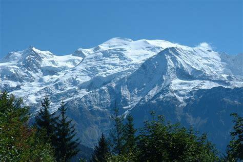 chambre d hotes montagne haute montagne gites de des alpes le portail