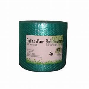 Rouleau Papier Bulle : bulles d 39 air 3 16 x 12 bbox solutions solutions d ~ Edinachiropracticcenter.com Idées de Décoration