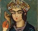 Yolanda of Flanders: Latin Woman Potentate of the ...