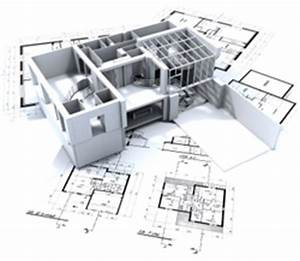 3d Blueprint Design Software Design Your Own Home Online Tutorial