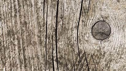 Wood Wallpapers Plank Background Desktop Phone Screen