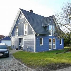 Ferienhaus Bauen Fertighaus : fachwerkhaus fertighaus hoko fertighaus gmbh ~ Lizthompson.info Haus und Dekorationen