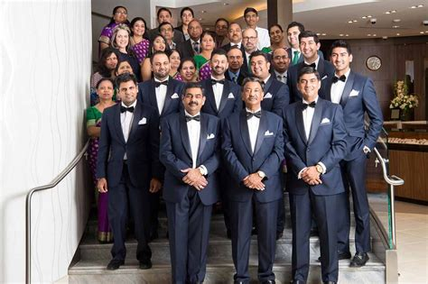 Bhindi Jewelers re-opens multi-million dollar showroom