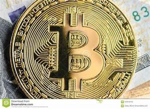 bitcoin till euro historia