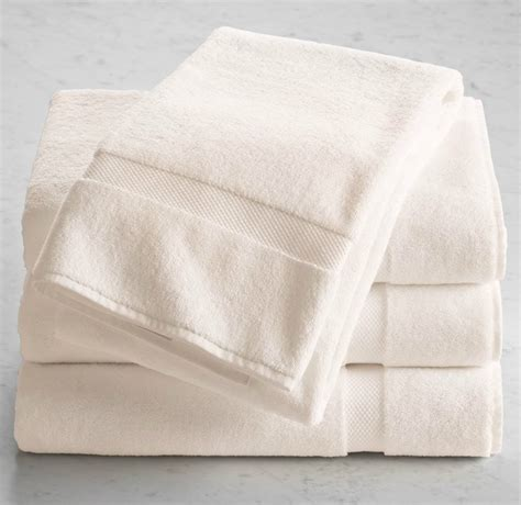 restoration hardware towels 26 accessories that will beautify your blah bathroom 1914