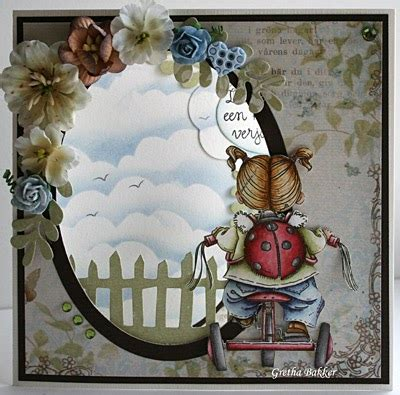 het kaartenhoekje gretha ik wens jou een hele fijne verjaardag