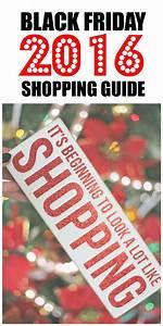 Black Friday Shopping Guide   Coupon Codes