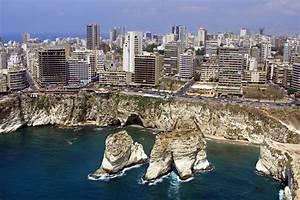Beirut Weather Forecast Greenareame