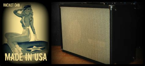 100 2x10 bass cabinet empty mesa boogie subway bass