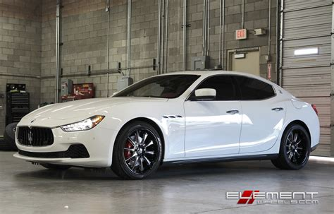 maserati granturismo blacked out 100 maserati blacked out maserati granturismo coupe