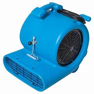 Floor cleaning rentals tool rental the home depot for Floor drying fan rental