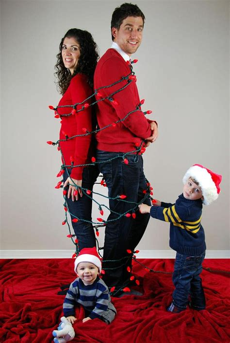 cute family christmas picture ideas wallpapers