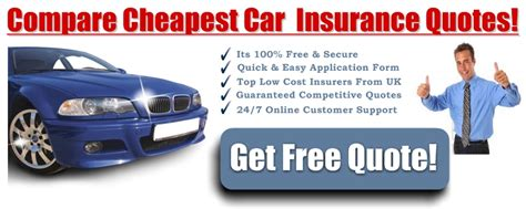 Cheap A Car Insurance Policy Quote