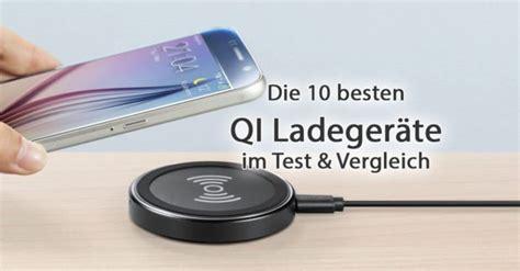 handy kabellos laden nachrüsten 10 qi ladeger 228 te iphone android handy kabellos laden