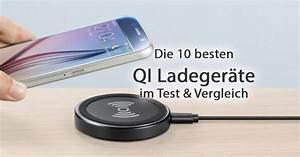 Iphone Laden Ohne Kabel : 10 besten qi ladeger te um dein iphone android handy kabellos laden zu k nnen technik neuheiten ~ Buech-reservation.com Haus und Dekorationen