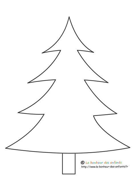 Coloriages à imprimer : Sapin de Noël, numéro : 760378