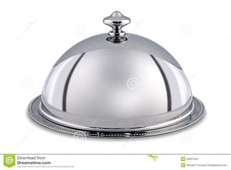 cloche cuisine serving plate clipart clipart suggest