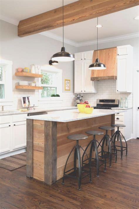 Custom Kitchen Islands That Look Like Furniture by Beautiful Kitchen Islands That Look Like Furniture Image