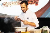 Flavour burst to kick off Beef 2015 | Farm Online | Australia