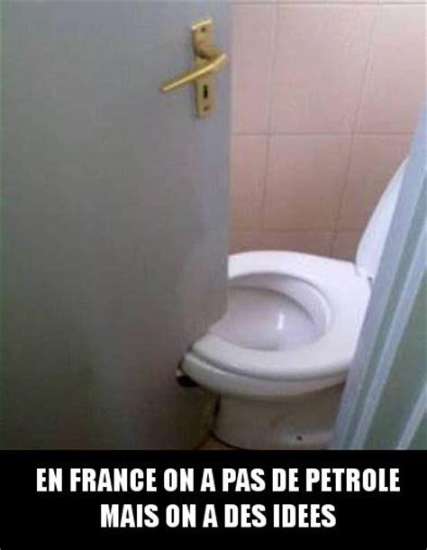 blague sur les toilettes related pictures blague diplome car interior design