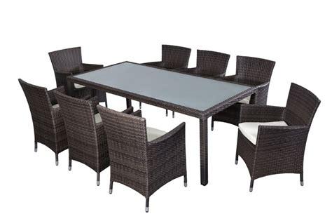 photo table de jardin leclerc salon jardin leclerc de