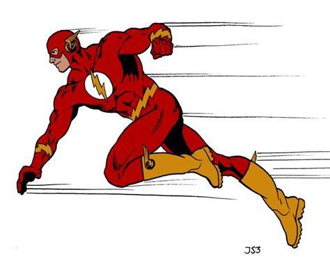 Flash  Superhero Wiki  Fandom Powered By Wikia