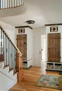 Reclaimed Longleaf Pine Flooring by Longleaf Lumber Reclaimed Barn Doors