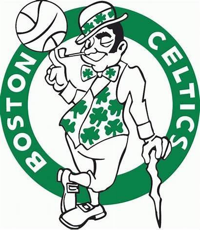 Celtics Clipart Boston Clipground
