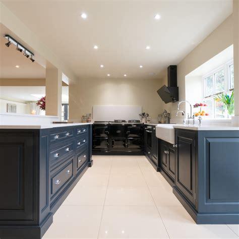 kitchen design trends   nicholas bridger