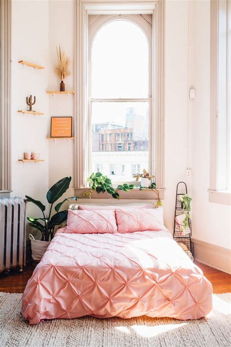 pink ls for bedroom 106 best images about home on pinterest