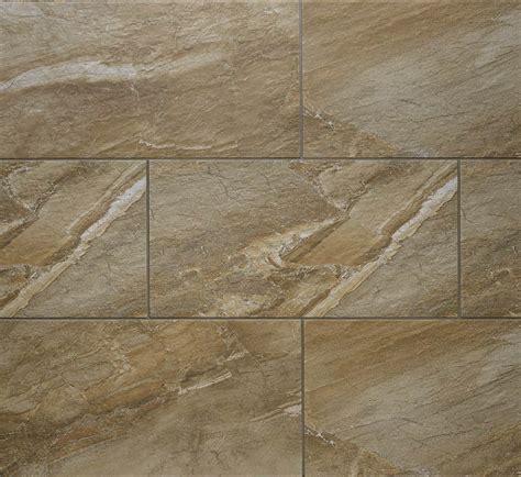 ceramic tile 12x24 top 28 12x24 porcelain tile versilia calacatta oro polished 24x24 porcelain tile 12x24