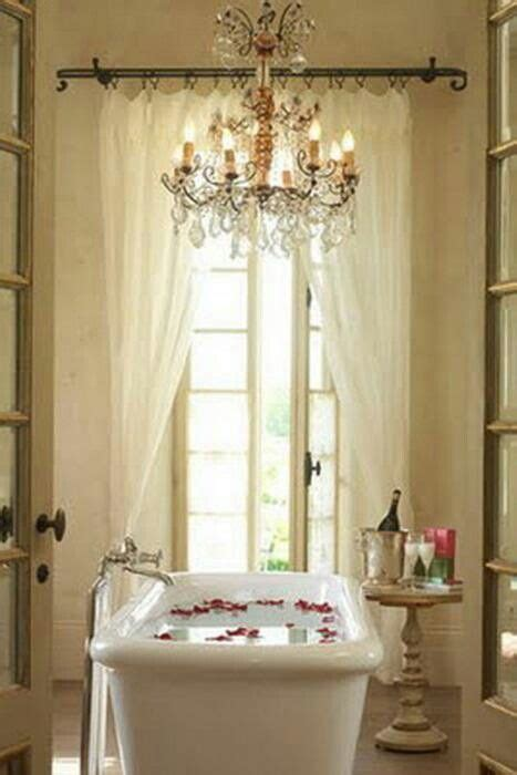 images   romantic shabby chic home