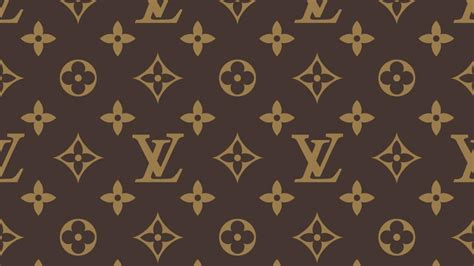 Louis Vuitton Wallpapers Images Photos Pictures Backgrounds