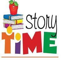 preschool story time st joseph school penfield ny