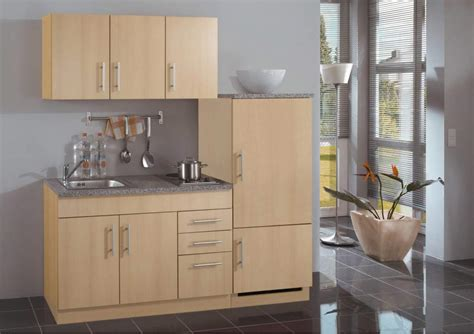 Singleküchen Mit Backofen Und Kühlschrank by Design K 252 Chen Bei Kuechen Ihrem Ratgeber Rund Um K 252 Chen
