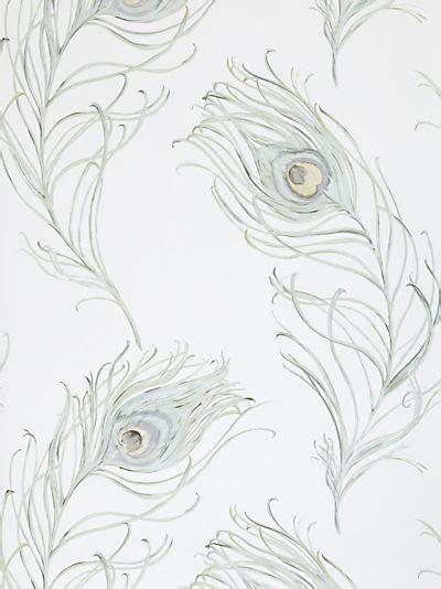 ideas  seagrass wallpaper  pinterest