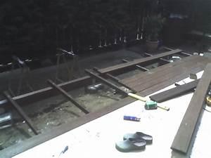 Grünspan Entfernen Holz : gr nspan entfernen terrasse balkon ~ Eleganceandgraceweddings.com Haus und Dekorationen