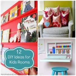 diy bedroom decor ideas 12 diy ideas for rooms diy home decor