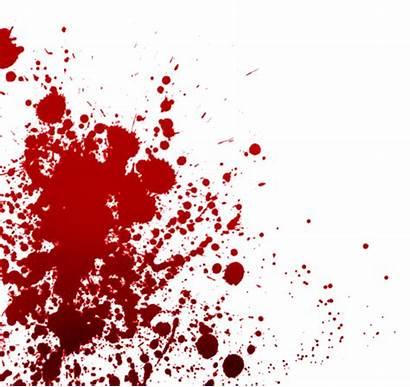 Blood Splatter Psd Efeitos Jam Often Most