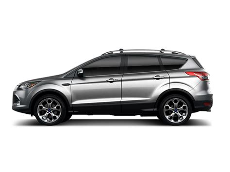 2014 Ford Escape Specs by 2013 Ford Escape Specifications Car Specs Auto123