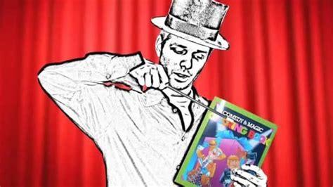 easy magic tricks howcast