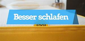Viscoschaum Matratze Test : visco matratze von eve mattress und die eve kissen im test ~ Eleganceandgraceweddings.com Haus und Dekorationen