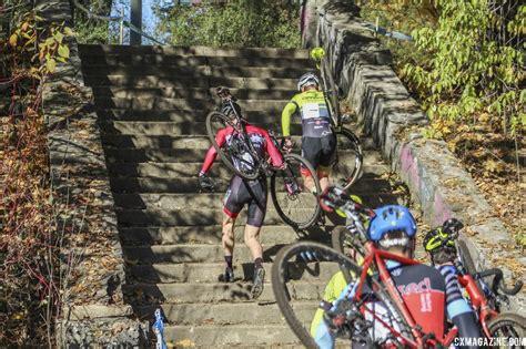 uci cyclocross rules big impact calendar racers