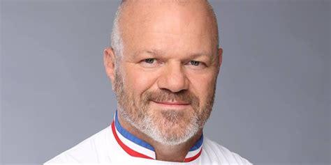 chef de cuisine philippe etchebest et un nouveau restaurant à bordeaux pour le chef philippe