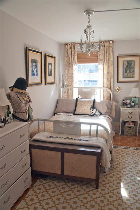 comment disposer une chambre bien amenager une chambre avec 2 lits 5 disposer des