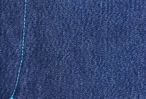 Two denim backgrounds or blue jean textures | www.myfreetextures.com | Free Textures Photos ...