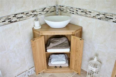 Badezimmer Unterschrank Ecke by Eckwaschbecken Mit Unterschrank F 252 Rs Badezimmer